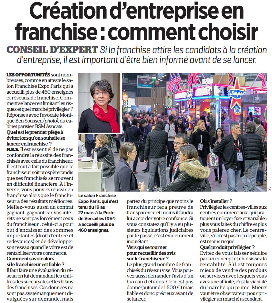 bsm-avocats-dans-le-parisien