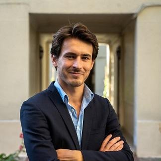 Philippe Brus
